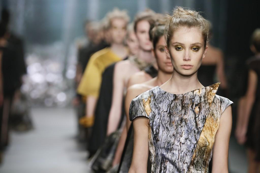 Dorhout Mees - Stijlmeisje - Fashion Blog