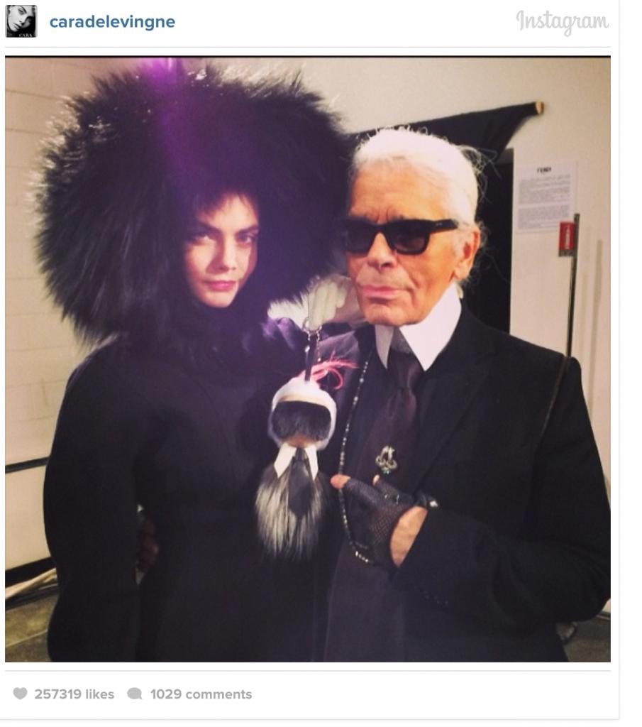Fendi-Fall-2014-Runway-Show-Milan-Fashion-Week-Stijlmeisje-Fashion Blog