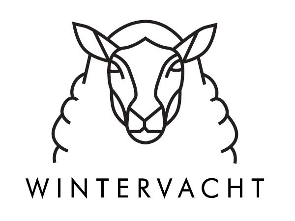 Wintervacht-Stijlmeisje-Style-Platform