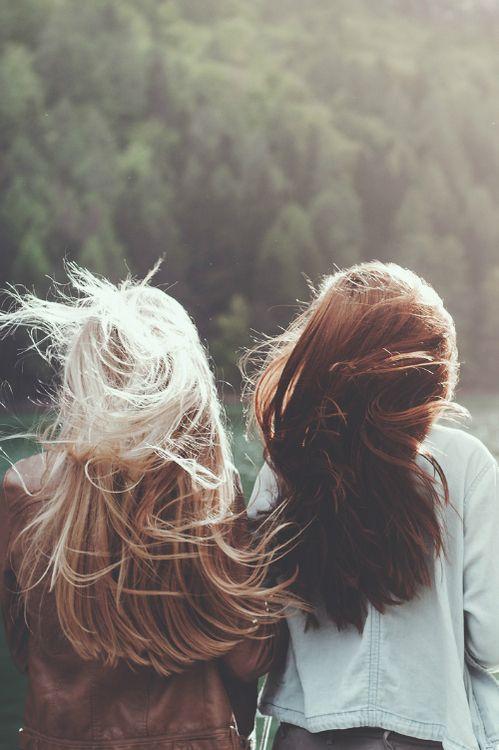 Luscious hair unlash - Stijlmeisje